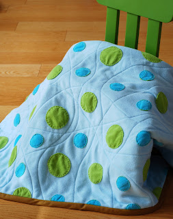 Design Patterns   Free Applique Baby Quilt Patterns