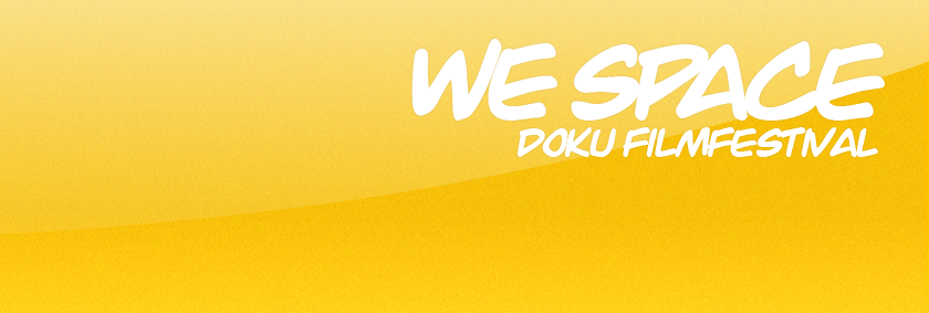 We Space - Doku Filmfest