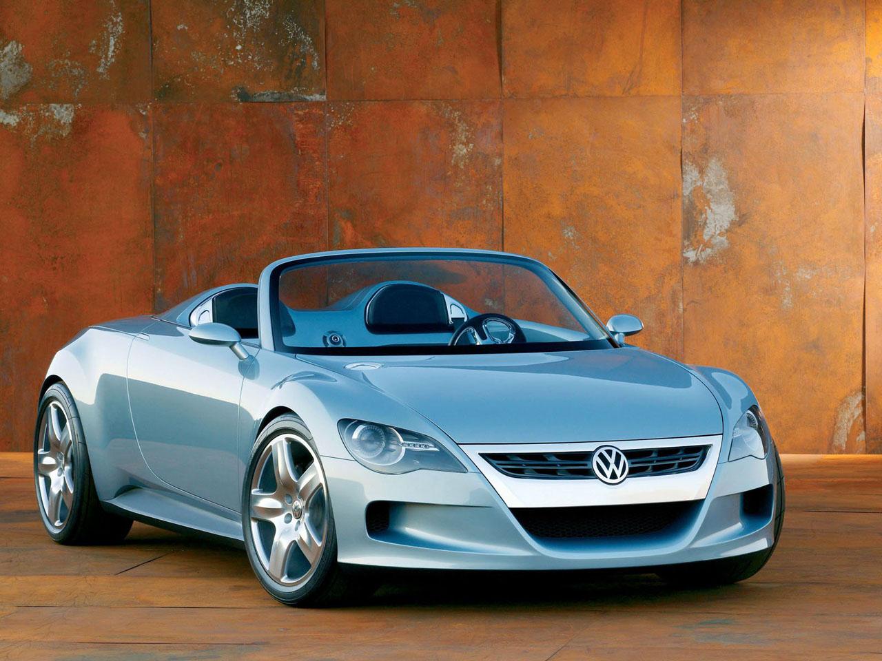 http://3.bp.blogspot.com/-09UMNfTgZTs/TbxuUuwzEeI/AAAAAAAABzw/xXC16RhgYYI/s1600/2008-volkswagen-concept-r.jpg