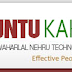 JNTUK Results-JNTUK Fast Updates B.Tech , M.Tech, MBA at jntuk.edu.in-manabadi