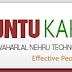 JNTUK Results-JNTUK Fast Updates B.Tech , M.Tech, MBA at jntuk.edu.in-manabadi