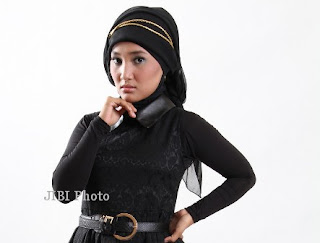 Video Fatin Pada Show 1 Maret - Video Fatin Pudar
