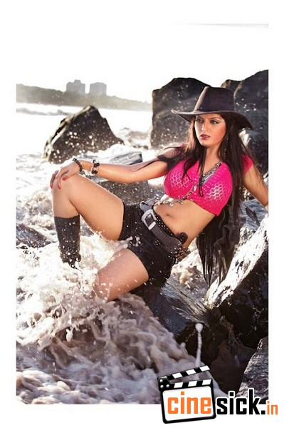 meghna-spicy-mix-photo-gallery , bollywood gossips, south actress, tamil actress pictures, hot images, south indian stars images, tamil actress, south indian, spicy videos,