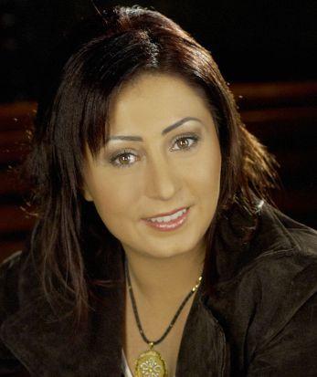 Yudum Şarkıları Türküleri Dinle