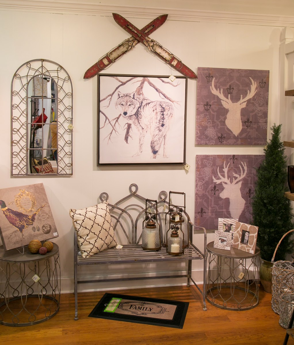 evergreen enterprises cape craftsmen home decor highlights