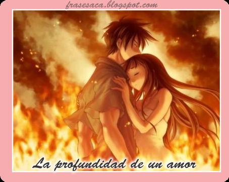 versos-de-amor-2013