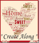Home Sweet Home Create-Along