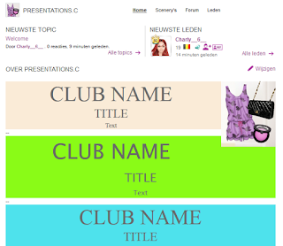http://www.stardoll.com/nl/clubs/home.php?id=6608221
