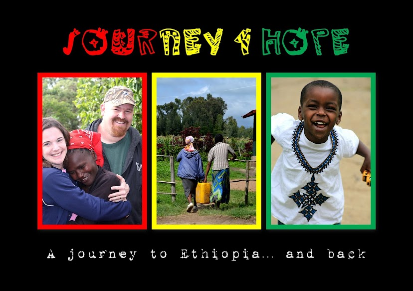 Journey 4 Hope