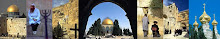 Palestinian Tragedy.Com - ZIONIST TERROR