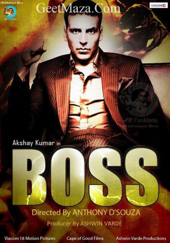 2013 full hindi movie watch online boss 2013 full hindi movie watch