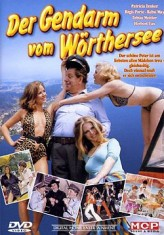 Zartlich, Aber Frech wie Oskar (1980)