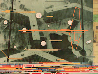 Architecture Zone