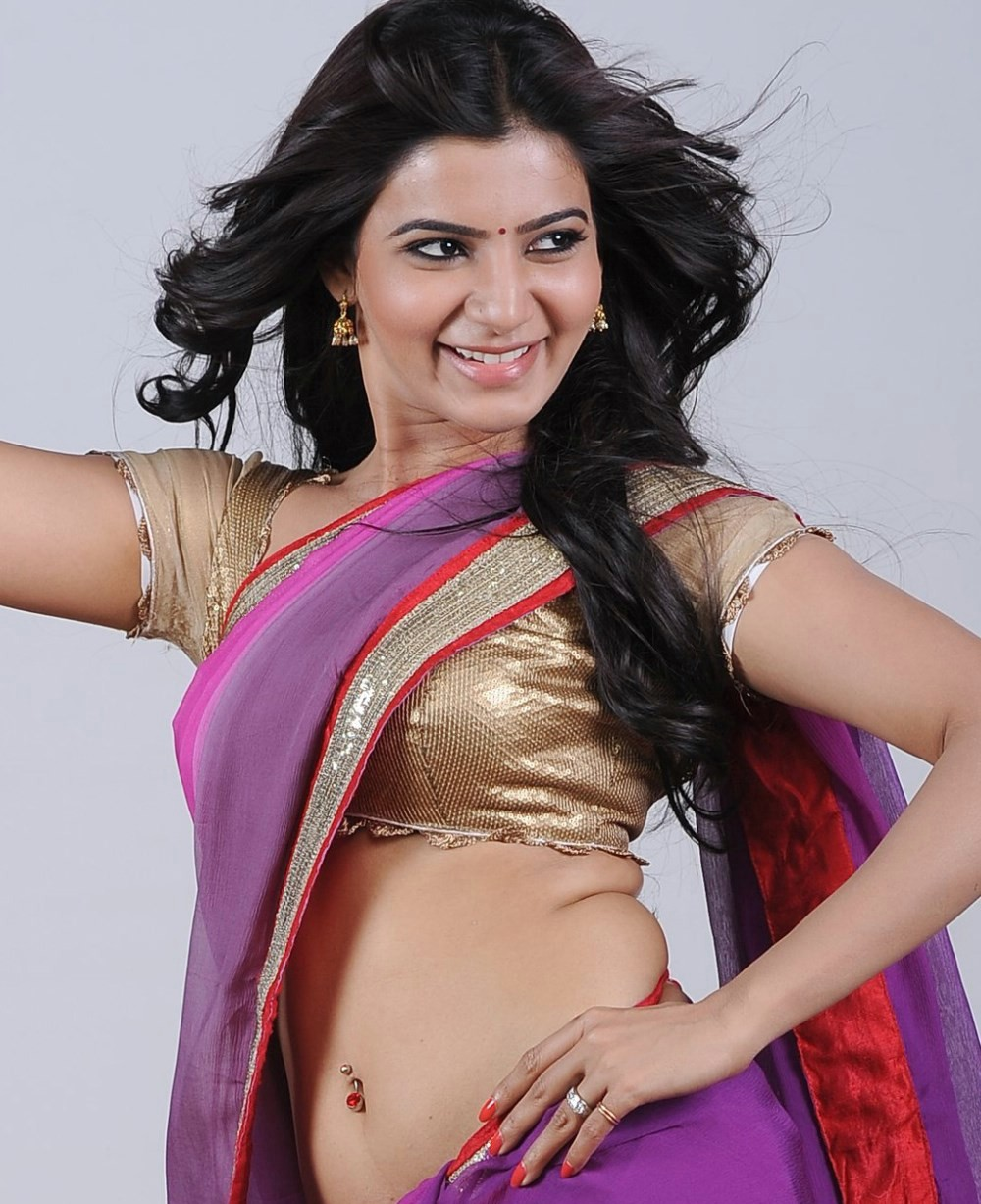 samantha latest photos, samanatha gallery, samantha hd stills
