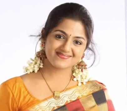 ival yamuna serial cast  actors and actress   tv serial on
