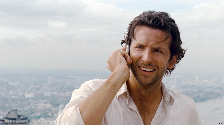 Bradley CooperBollywood & Hollywood
