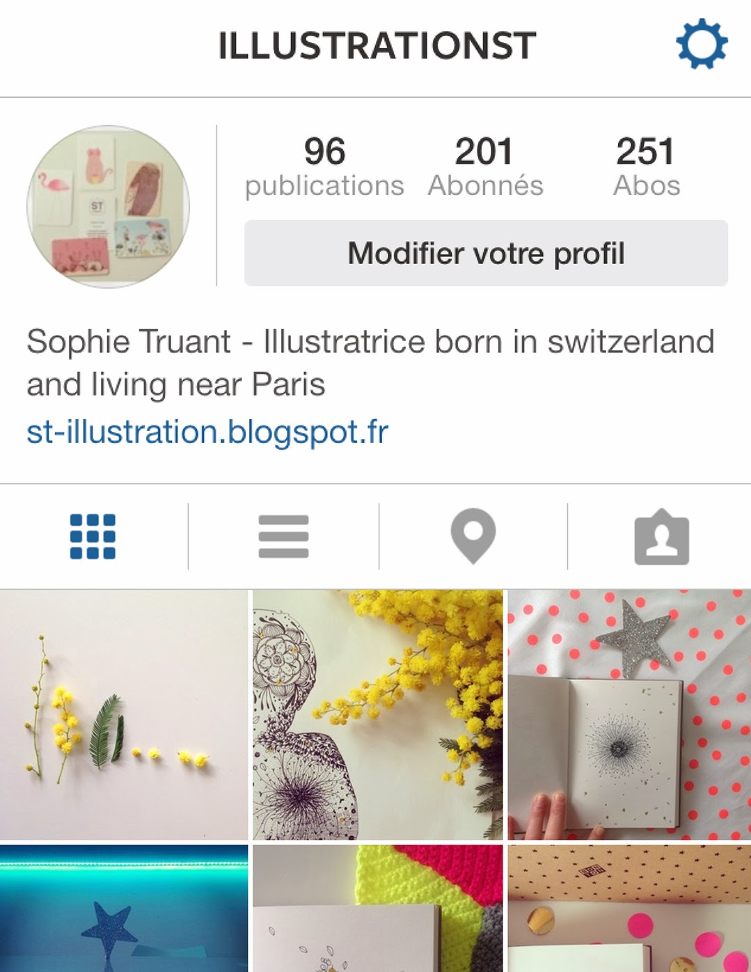 http://instagram.com/illustrationst?ref=badge#