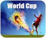 Game Tranh tài World Cup