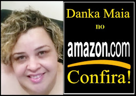 Danka No Amazon