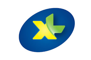 Manager - System & Technology Audit PT. XL Axiata Tbk
