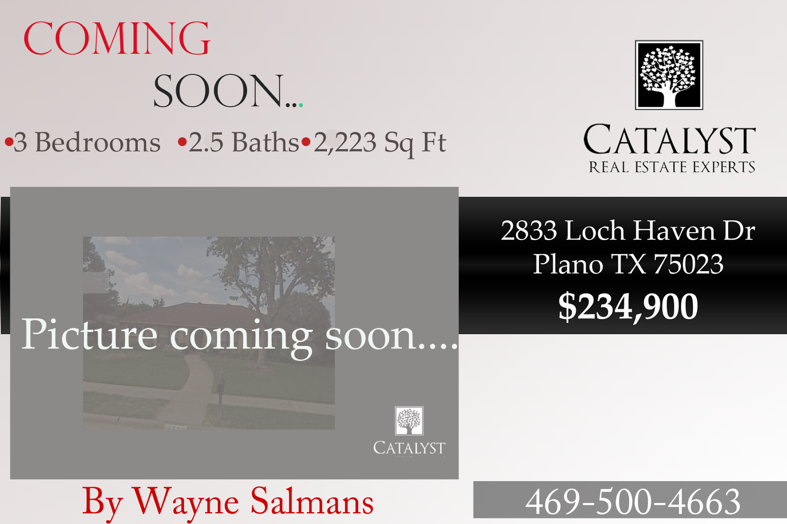 2833 Loch Haven Dr, Plano, TX 75023, homes for sale in Plano Texas, Moving in Plano Texas, Listings, Coming Soon,