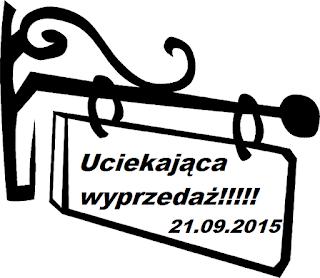http://starepianino.blogspot.com/