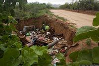 Aluviones: