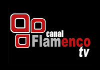 Flamenco Tv