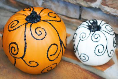 Craft Ideas Halloween Door Decorating on 10 Thanksgiving Kids Craft   Decorations