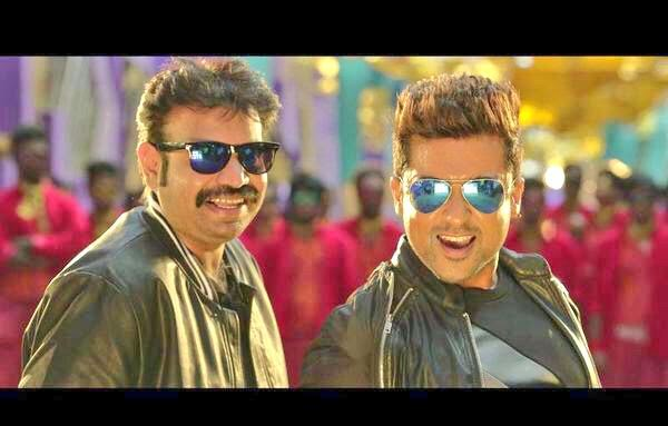 Masss-New-Stills-Exclusive-HD-Pictures