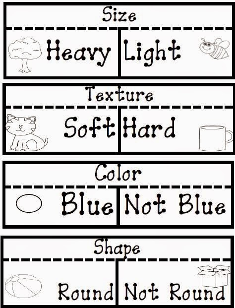 Daa E C C Bb E Feeb B moreover Matter Sorting likewise Flashlight Cause Effect Worksheet likewise Prop Bof Bmatter B together with Matter Physical Science Fourth. on properties of matter worksheet 1st grade