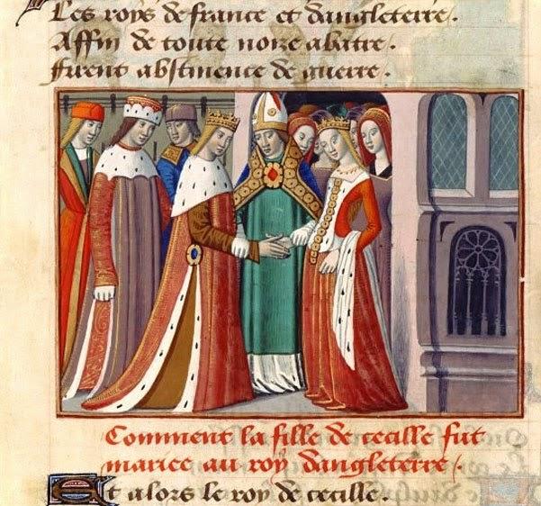 Картинки по запросу margaret of anjou