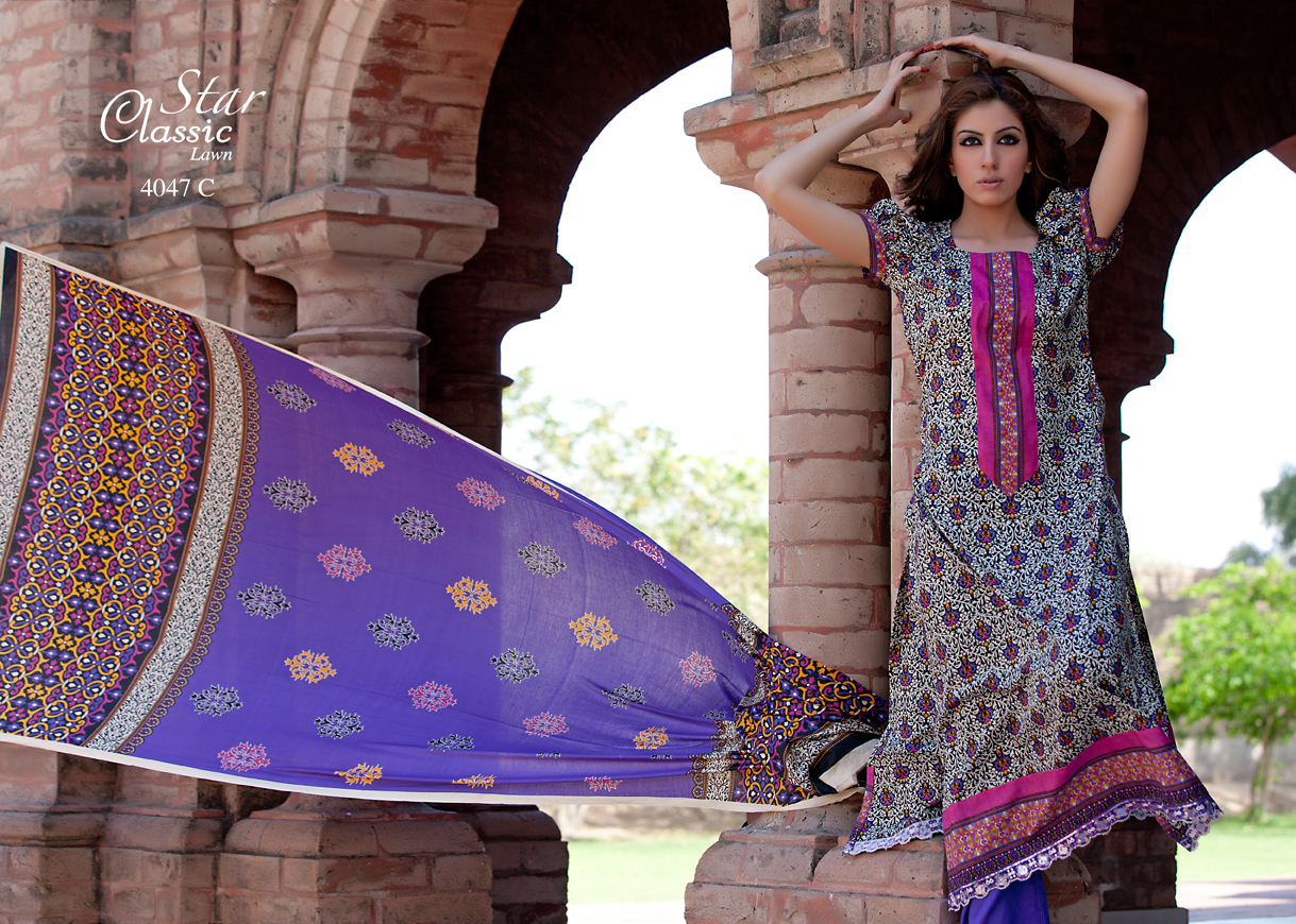 online+shopping+store+for+Pakistani+Shalwar+Kameez+dresses,+latest+designs+(10).jpg