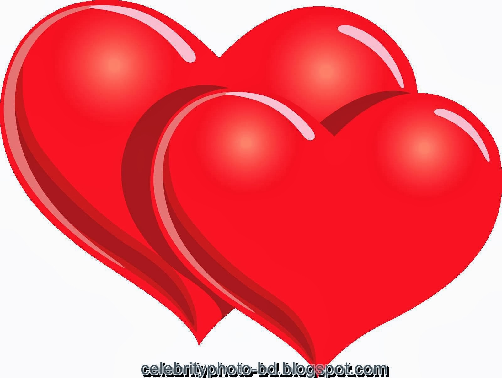 Heart+n+Love+Special+valentines+day+HD+wallpapers+and+Images+2014+Full+HD+photo002