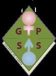HORÁRIO DO ESPAÇO GPSS