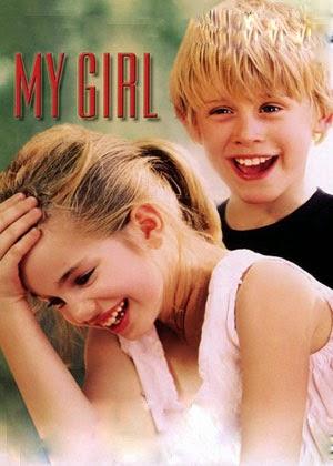 Mi Primer Beso (1991)