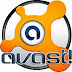 Avast!! Free Antivirus Free Download