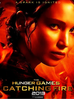 Top 20 Most Anticipated Movies of 2013 | 2013 Most Anticipated Movies | The 20 Most Anticipated Films of 2013 | Most Anticipated Movies for 2013 | Top Anticipated Movies Of 2013 | The Hunger Games: Catching Fire (2013)