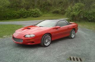Chevrolet-Camaro-2000