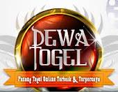DEWA TOGEL