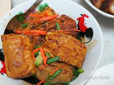 Hainanese-Curry-Rice-Johor