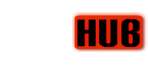 YouHub