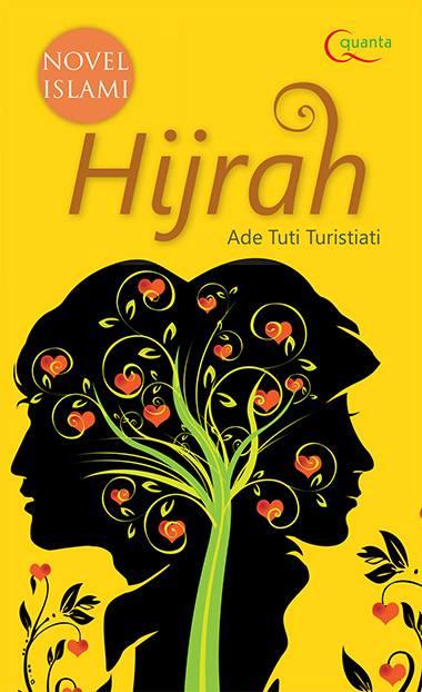 Novel Islami Hijrah