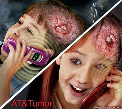 http://3.bp.blogspot.com/-09znkeJXykc/TexLycr_AFI/AAAAAAAAADo/muH0eraNs1w/s1600/tumor-otak.jpg