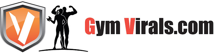 The Latest Gym Virals
