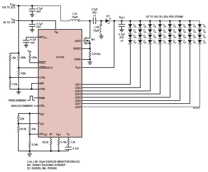 6 lamp ballast wiring diagram  6  free engine image for
