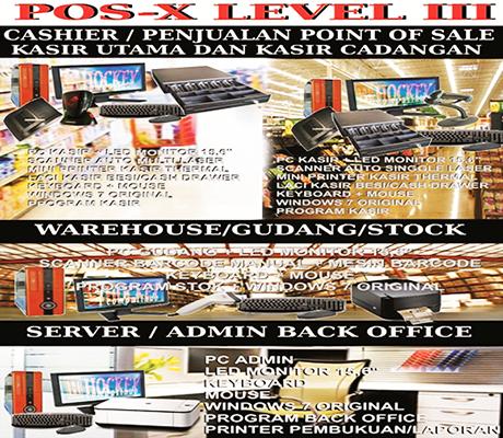 mesin kasir,software kasir,program kasir,barcode