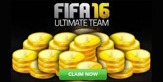 www.playfifa16.com