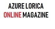 Azure Lorica Online Magazine
