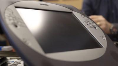 Ini Penampakan Tablet 'Jadul' Nokia